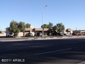 6245 N 35TH Avenue, 05, Phoenix, AZ 85017