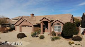 11096 E HEDGEHOG Place, Scottsdale, AZ 85262