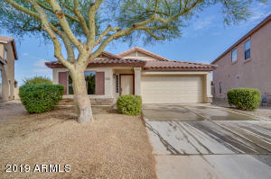 40290 W HAYDEN Drive, Maricopa, AZ 85138