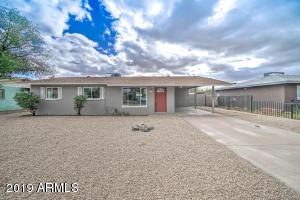 1425 E NIELSON Avenue, Mesa, AZ 85204