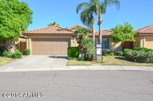 9486 E SUTTON Drive, Scottsdale, AZ 85260