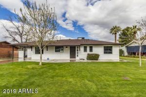 3024 E MONTECITO Avenue, Phoenix, AZ 85016
