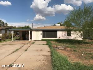 4239 N 42ND Street, Phoenix, AZ 85018