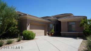 19863 N 84th Street, Scottsdale, AZ 85255