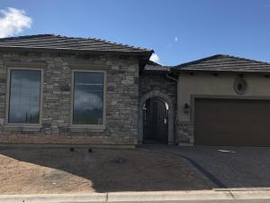 2328 N SIERRA Heights, Mesa, AZ 85207