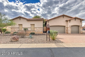 10567 E MOUNTAIN WHISPER Trail, Gold Canyon, AZ 85118