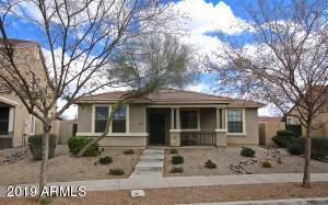 1731 S PARKCREST Street, Gilbert, AZ 85295