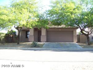17121 W ELIZABETH Avenue, Goodyear, AZ 85338