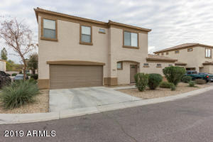 3533 W MARCONI Avenue, Phoenix, AZ 85053