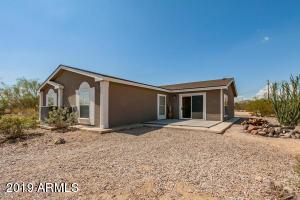 1455 N 104TH Street, Mesa, AZ 85207