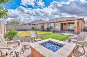 10432 W COTTONTAIL Lane, Peoria, AZ 85383