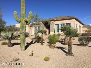 29755 N 77TH Place, Scottsdale, AZ 85266