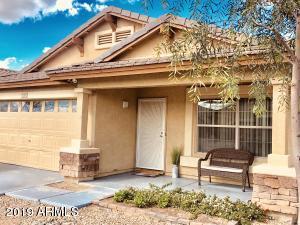 3218 W ALTA VISTA Road, Phoenix, AZ 85041