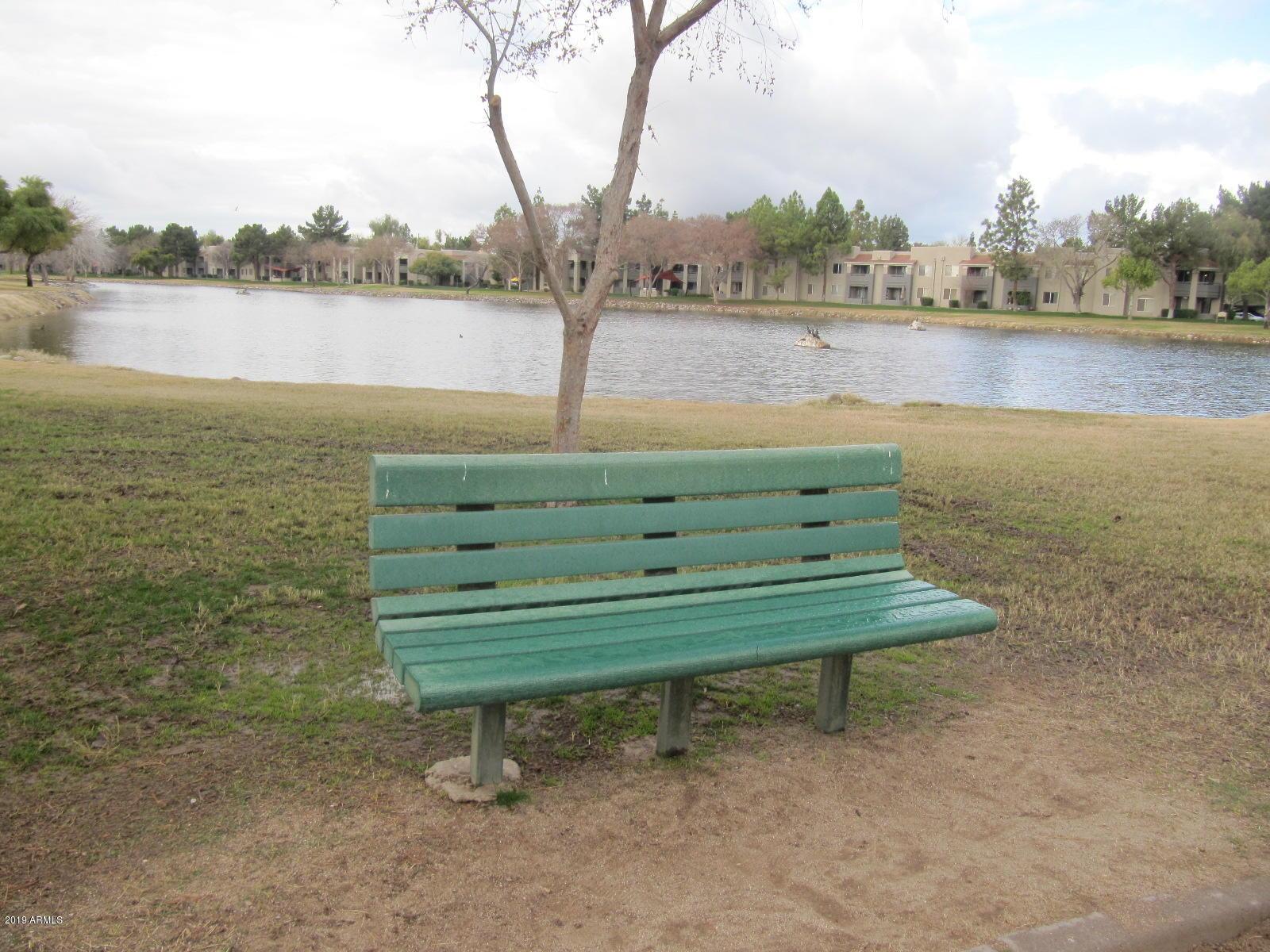 565 N Aspen Drive, Chandler, AZ 85226 - Phoenix Relocation Source