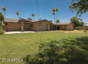 532 E 7TH Place, Mesa, AZ 85203