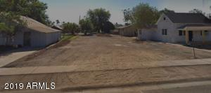 7111 N 56TH Avenue, 10, Glendale, AZ 85301