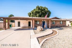 2132 N LAZONA Drive, Mesa, AZ 85203