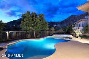 12410 N 136TH Place, Scottsdale, AZ 85259