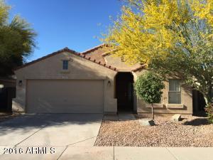 11826 W YUMA Street, Avondale, AZ 85323