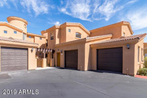 Property for sale at 16410 S 12Th Street Unit: 218, Phoenix,  Arizona 85048