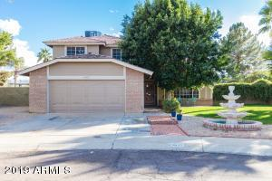 23637 N 39TH Lane, Glendale, AZ 85310