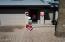 7950 E KEATS Avenue, 126, Mesa, AZ 85209