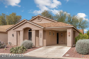 1900 E WINGED FOOT Drive, Chandler, AZ 85249