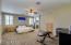 2878 E TEAKWOOD Place, Chandler, AZ 85249