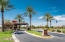 42976 W MORNING DOVE Lane, Maricopa, AZ 85138