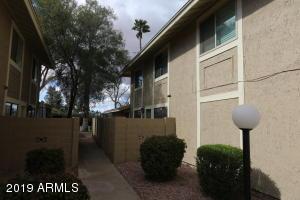 1239 N GRANITE REEF Road, Scottsdale, AZ 85257
