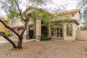 5113 E GRANDVIEW Road, Scottsdale, AZ 85254