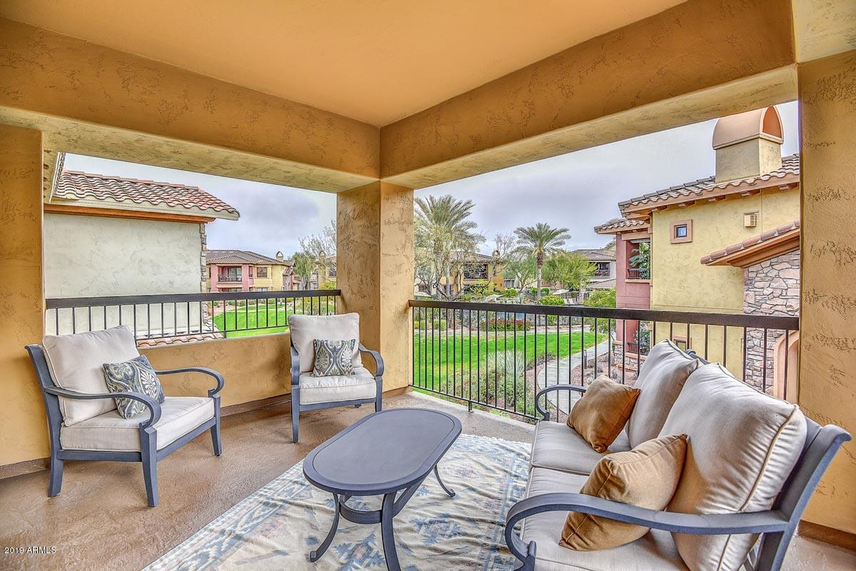 Photo of 21320 N 56th Street #2112, Phoenix, AZ 85054