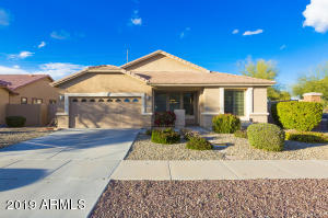 14202 W SHAW BUTTE Drive, Surprise, AZ 85379