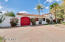 2216 N 7TH Avenue, Phoenix, AZ 85007