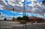 811 S RESEDA, Mesa, AZ 85206