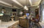 Decorative Beams Accent Ceiling