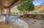 12082 N 133 Way, Scottsdale, AZ 85259