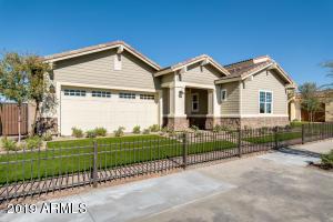2010 W UNION PARK Drive, Phoenix, AZ 85085