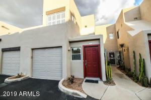 11260 N 92ND Street, 2027, Scottsdale, AZ 85260