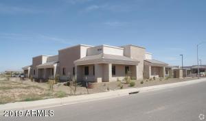 1876 E SABIN Drive, Casa Grande, AZ 85122