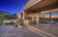 16046 N 113th Way, Scottsdale, AZ 85255