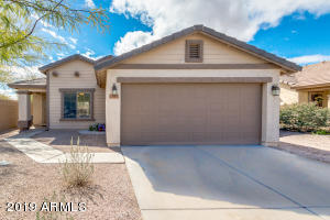 1335 E NATASHA Drive, Casa Grande, AZ 85122