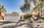 6031 N 73RD Way, Scottsdale, AZ 85250