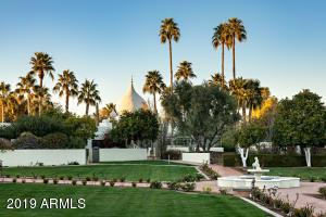 5101 N CASA BLANCA Drive, 26, Paradise Valley, AZ 85253