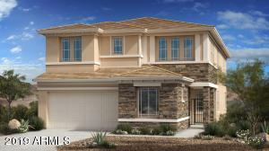 21917 N 33rd Street, Phoenix, AZ 85050