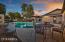 6336 E COCHISE Road, Paradise Valley, AZ 85253