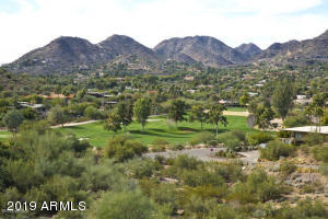Property for sale at 7441 N Las Brisas Lane, Paradise Valley,  Arizona 85253