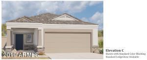 30923 W Amelia Avenue, Buckeye, AZ 85396