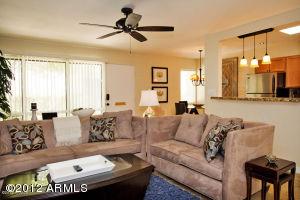 7720 E HEATHERBRAE Avenue, 7, Scottsdale, AZ 85251