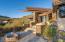 10500 E LOST CANYON Drive, 21, Scottsdale, AZ 85255